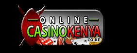 onlien casino Kenya